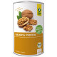 Raab Vitalfood BIO Walnuss Protein 50 % 420g