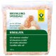 Raab Vitalfood Salz Granulat Region Himalaya 1kg