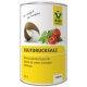 Raab Vitalfood Blutdruck Salz natríumreduziert 200g