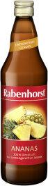 Rabenhorst Ananassaft 700ml