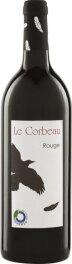 Rotw. Le Corbeau Vin de Pays 1 l