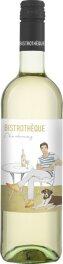 Riegel Bioweine Chardonnay BISTROTHÈQUE IGP 0,75l