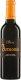 Riegel Bioweine Armonia rouge klein 0,38l