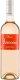Riegel Bioweine Armonia Rosé VdFrance 0,75l