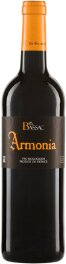 Riegel Bioweine Armonia Rouge VdPays 0,75l