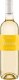 Riegel Bioweine Armonia Blanc VdFrance 0,75l