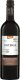 Riegel Bioweine OSTERIA Montepulciano Demeter DOC 0,75l