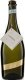 Riegel Bioweine Prosecco del Veneto IGT 0,75l