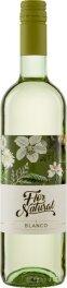 Riegel Bioweine FLOR NATURAL Blanco 0,75l