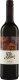 Riegel Bioweine FLOR NATURAL Tinto 0,75l