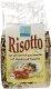 Pural Risotto mit Paprika und Tomaten 250g Bio