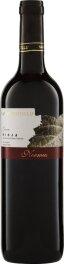 Riegel Bioweine Noemus Tinto Rioja D.O.Ca. 0,75l