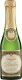 Riegel Bioweine Engelchen Rieslingsekt 0,2l