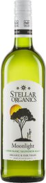 Chenin Blanc Moonlight Suedafrika 750 ml