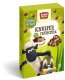 Rosengarten Shaun das Schaf - Knusper-Frühstück Kakao 325g Bio