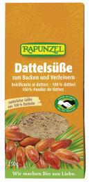 Rapunzel Dattelsüsse Bio 250g