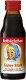 Rotbäckchen Guter Start Mini 125 ml