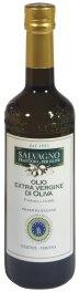 Salvagno Extra vergine Olivenöl 750ml Bio
