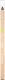 Sante Eyeliner Pencil No. 02 deep brown 1,3g