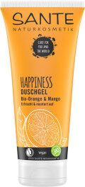 Sante Happiness Duschgel 200ml