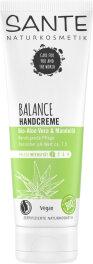 Sante Balance Handcreme 75ml
