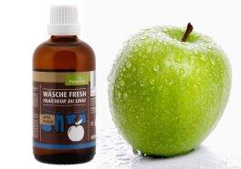 NaturGut Sapdu Clean Wäsche Fresh Apfelduft 100ml