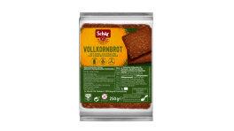 Schär Vollkorn-Brot 250g