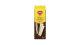 Schär Kakaowaffeln glutenfrei 125g