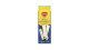 Schär Vanillecreme-Waffeln glutenfrei 125g