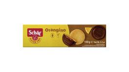 Schär Orangino softcake 150g