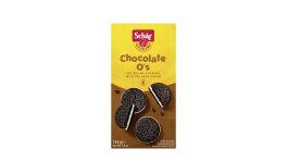 Schär Chocolate O 165g