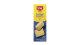 Schär Custard Cream 100g