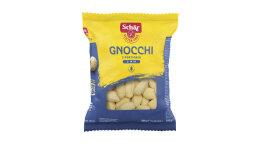 Schär Gnocchi glutenfrei 300g