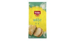 Schär Brot-Mix B Backmischung 1kg
