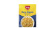 Schär Cornflakes 250g