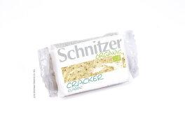 Schnitzer Cracker Classic 100g