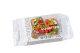 Schnitzer Sesam Schnitten 250g