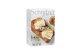Schnitzer Brot Rustico+Amaranth 500g