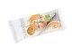Schnitzer Muffin+Vanilla 140g