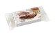 Schnitzer Mini Cake Chocolate 55g
