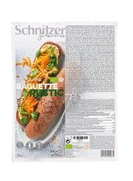 Schnitzer Baguette Rustic 320g