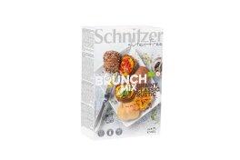 Schnitzer Brunch Mix 200g