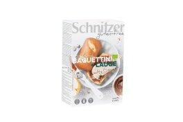 Schnitzer Baguettini+Lauge 250g