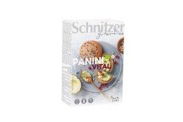 Schnitzer Panini Vital 250g