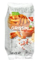 Schnitzer Grissini Pizza 100g
