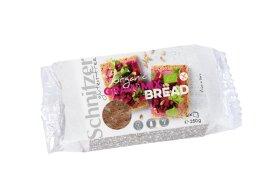 Schnitzer Grain Mix Bread 250g