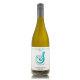 Schwarztrauber Sauvignon Blanc trocken 0,75l Bio