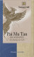 Sonnentor Weißer Tee Pai Mu Tan Bio 18x 1g