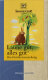 Sonnentor Gute Laune-Früchtetee 18x 2,5g Bio