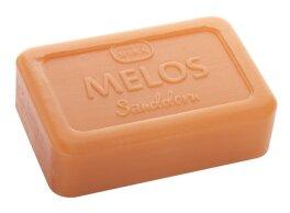 Speick Melos Sanddorn-Seife 100g
